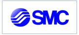 SMC商标
